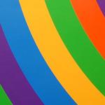 【Diameter関連ニュース】iOS「キャリアプロファイル」問題は、MVNOユーザーに影響を与えるか?