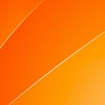 【Diameter関連ニュース】コンビニATM向け無線通信サービスを展開 – 日本通信子会社