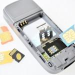 【Diameter関連ニュース】格安SIMカードの利用率4.8%、インプレス調べ