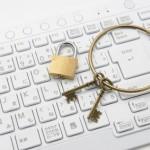 【大規模SSOのスタンダード、OpenAM】2 機能(2)企業のプライバシーを確保