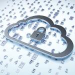 【スマートな認証を実現するOpenAM】12 クラウド連携を可能にするSAML が標準仕様