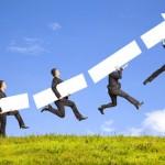 社会インフラ的大規模サービスも支える、統合認証基盤 3-3