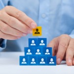【統合 ID 管理をサポートするOpenAM】14 統合ID管理システムのプラットフォーム化
