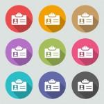 【統合 ID 管理をサポートするOpenAM】1 ユーザIDを一元的に管理して、新しい価値を創出