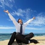 大規模 B to C ビジネスで力を発揮する、OpenAMの実力 3-1