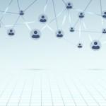 OpenAMと総合ID 管理システムとの連携で生まれる、ビジネスチャンス  3-2