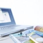 【統合 ID 管理をサポートするOpenAM】11 導入機会5  »  ITサービス事業を強化するとき