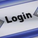【統合 ID 管理をサポートするOpenAM】3 管理者にとってのID管理