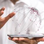 次世代の通信業界を担う高性能認証プロトコル、Diameterって何?