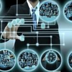 社会インフラ的大規模サービスも支える、統合認証基盤 3-1