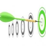 OpenAMと総合ID 管理システムとの連携で生まれる、ビジネスチャンス  3-1
