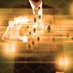 社会インフラ的大規模サービスも支える、統合認証基盤 3-2