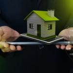 """デバイス間の""""直接通信""""を可能にして、IoT時代を支援する「KAMOME IoT Connect」"""