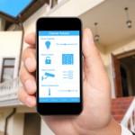 【事例紹介】IoTネットワークで直接通信~外出先のスマートフォンから、自宅のパソコンへ直接アクセスする方法~ 3-2