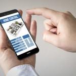 【事例紹介】IoTネットワークで直接通信~外出先のスマートフォンから、自宅のパソコンへ直接アクセスする方法~ 3-1