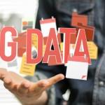 ビッグデータをリアルタイムで処理する、ストリームデータ処理ツールGUST(ガスト)のすべて 4-1