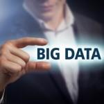 ビッグデータをリアルタイムで処理する、ストリームデータ処理ツールGUST(ガスト)のすべて 4-4