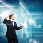 いま注目のリアルタイムデータ処理サービス、Kinesis、Storm、GUST