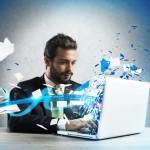 ビッグデータを高速処理する、リアルタイムデータ処理とは?
