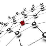 リアルタイムデータ処理アプリケーションGUSTを使った、自社に最適なシステム構築のヒント