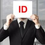 企業情報システムにおけるシングルサインオンとID管理製品、選択のポイント。