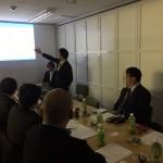 12/07開催「OpenAMによるシングルサインオンの概要」講演資料を公開!