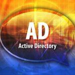 【シングルサインオン解説】シングルサインオン実装「Active Directory編」
