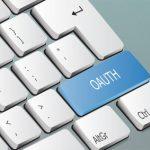【シングルサインオン解説】シングルサインオン実装「OAuth編」