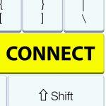 【シングルサインオン解説】シングルサインオン実装「OpenID Connect編」
