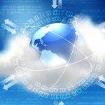 【2/13開催!】ADとAzureADをどう使い分けるのか?クラウドや社内システムのIDをどう統合管理するべきか?