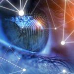 【6/2】多数クラウドサービスを新規契約、ユーザーIDの管理は人事異動や監査に対応できますか? ~ID管理マネージドサービス「Keyspider」の紹介~